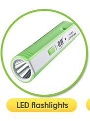 ズーム可能な Led ヘッドライトヘッドランプ T6 led ライト 18650 ヘッドライトヘッドランプ XML-T6 ズーム可能なランペ自転車ライト