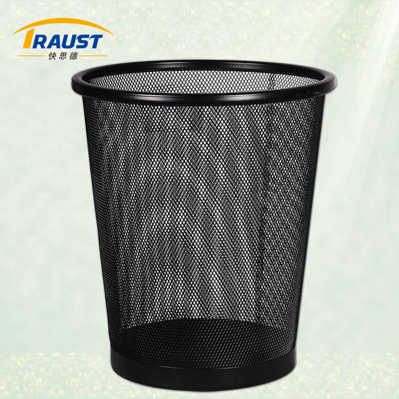 Wire Waste Basket wire mesh waste basket, wire mesh waste basket suppliers and