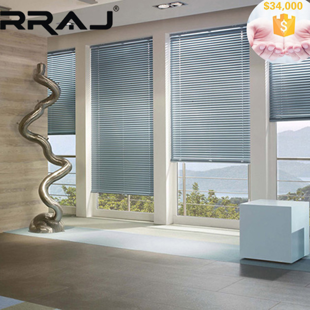louver norman missouri inch invisible tilt products shutters blinds and shutter louvers gallery columbian columbia