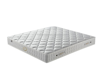 Soft Gel Ice Mattress / Cooling Mat