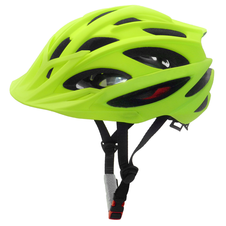 The Newest Adult Bicycle Helmet With CE EN1078 approved, Bike Helmets