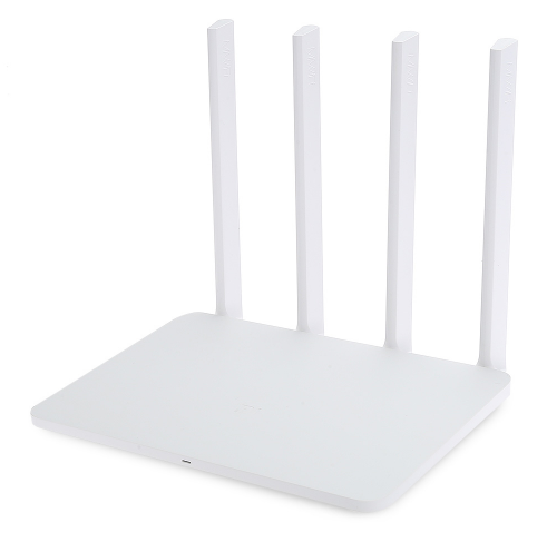 Original Xiaomi Router 3G <strong>WiFi</strong> 867Mbps Dual Band 2.4G 5G 128MB 256MB Memory Mi repetidor