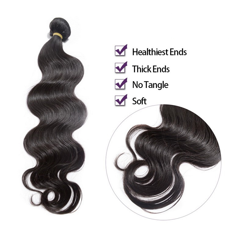 Best Selling Products Swiss Lace Frontal Private Label Virgin Hair Vendors