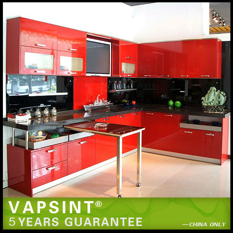 Pvc Cebu Philippines Furniture Kitchen Cabinet, Pvc Cebu ...