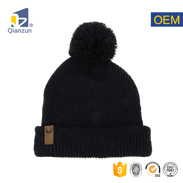 ireland hat walmart wholesale cotton baby beanies wholesale cotton baby beanies  suppliers and manufacturers at alibaba a6ef7f4f9