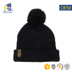 8bd07ebbc37 Walmart Winter Hats