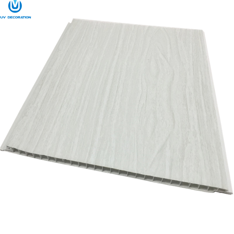 cost price pop ceiling design in ghana pvc ceiling panels in china