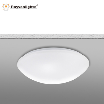 10w 20w 30w super bright led oyster ceiling light fixture buy 10w 20w 30w super bright led oyster ceiling light fixture aloadofball Choice Image