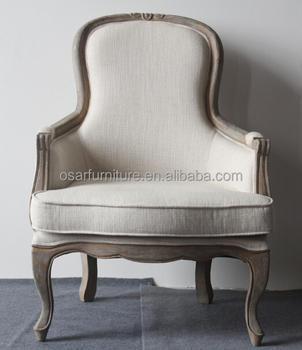 Living Room Antique Solid Wood Carving Arm Chair - Buy Solid Wood Arm  Chair,Antique Wood Arm Chair,Wood Carving Arm Chair Product on Alibaba.com