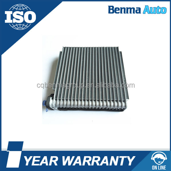 Factory Air Conditioning Condenser 6388350170 For MERCEDES VITO Box