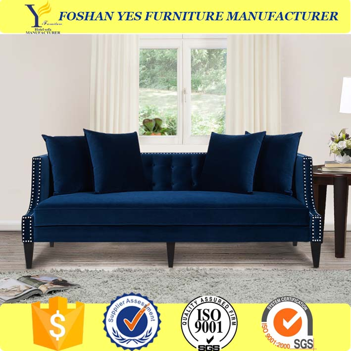 Sofa Set Designs wooden sofa set designs, wooden sofa set designs suppliers and