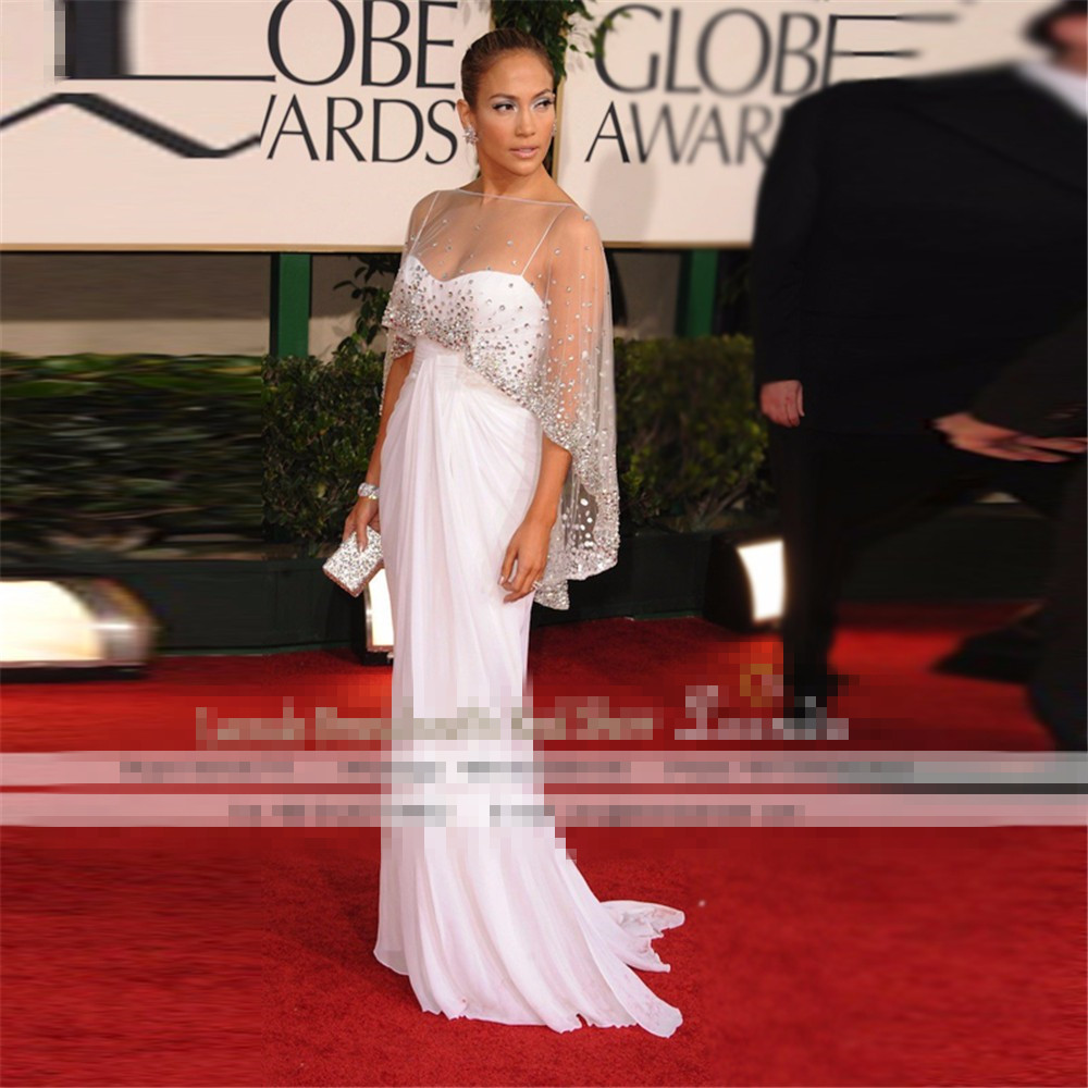 Pictures Golden Globes Reviews Online Shopping Pictures