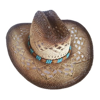 Cowboy Hats Made In Mexico Crochet Cowboy Hat Buy Cowboy Hats Made