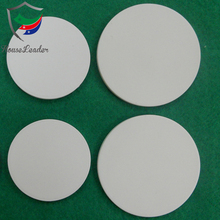 50mm oversized <span class=keywords><strong>poker</strong></span> <span class=keywords><strong>chips</strong></span> voor custom blank game