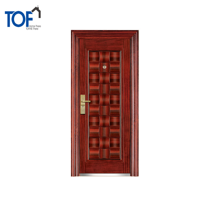 Lowes Wrought Iron Front Doors, Lowes Wrought Iron Front Doors ...