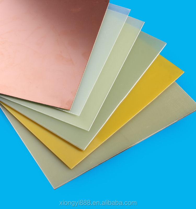 cheap price 3240 epoxy glass cloth laminated sheet and rod with moisture resistance for pads, base and baffle
