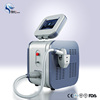 portable salon laser hair removal machine beauty academy use newest