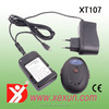/product-detail/xexun-xt107-worldwide-tracking-system-personal-alarms-for-kids-60749720129.html