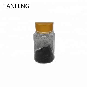 About Niobium >> Niobium Nanoparticle Nb Nano Powder Buy Nano Powder Product