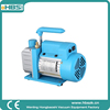 new vacuum pump industrial products