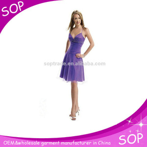 Weddings bridesmaid dresses party wear gowns for ladies evening dress womens