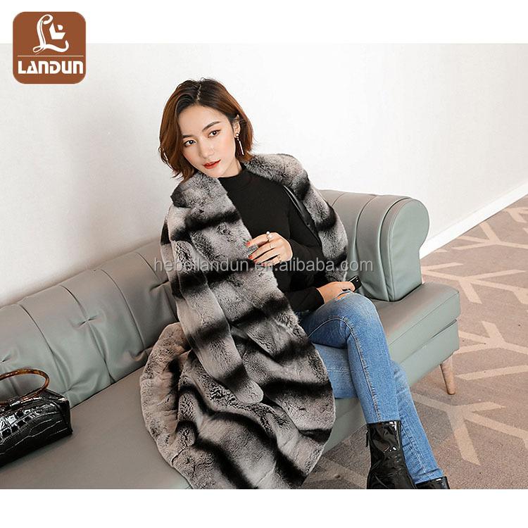 Catalogo Produttori coniglio pelliccia di di di Cappotto pelliccia Cappotto dw6zBwqTc