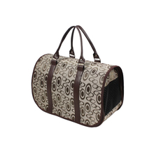 Speedypet Fashion Pet Carriers Bag Dog Bag Carrier