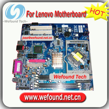DRIVER: IBM THINKCENTRE A51 MOTHERBOARD