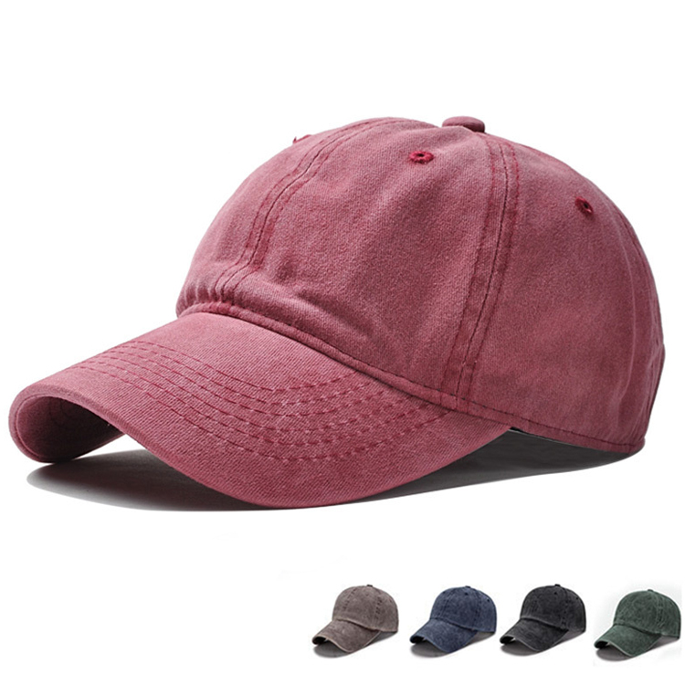 Fashion unstructured dad <strong>hat</strong> cap, men <strong>hats</strong>,fashion cap