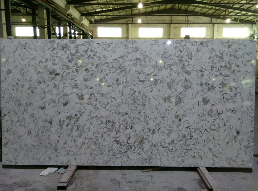 List Manufacturers Of Venus Quartz Countertop Buy Venus