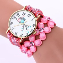 The Watch Store Discount Fashion Hot Selling Jewelry Ladies Watches On Sale