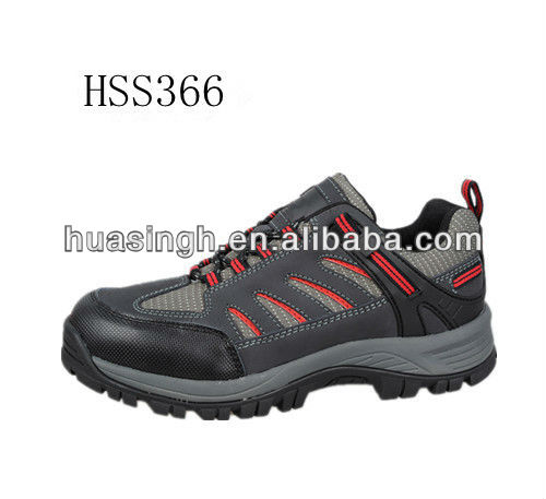 Comfortable And Breathable Casual Sport UK Fashion 2012 Running Shoes For SALE