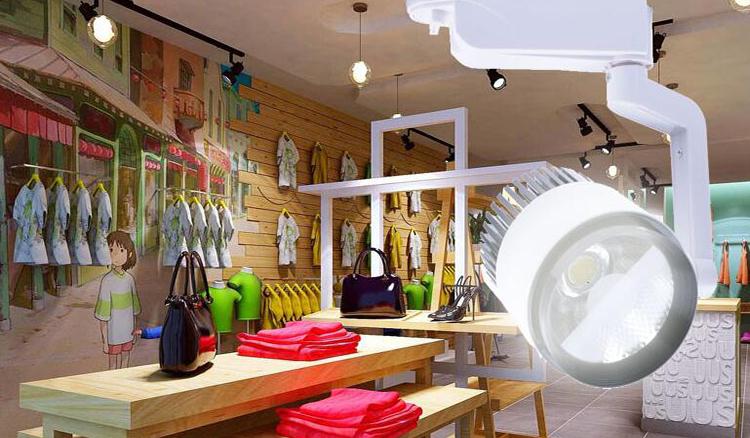 Extruded Aluminum Heatsink Enclosure,Aluminum Heat Sink Enclosure Heat Sink