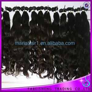 Different Types Of Curly Weave best sample top jackson wave hair extensions