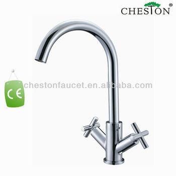 Watermark kitchen mixer faucets buy german kitchen for German kitchen sink brands