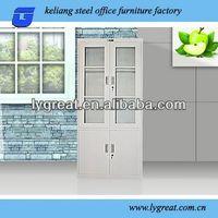 cabinet door glass inserts