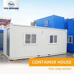 Portable Designer Cargo Container Home Prefab Container Homes For Sale In Sabah
