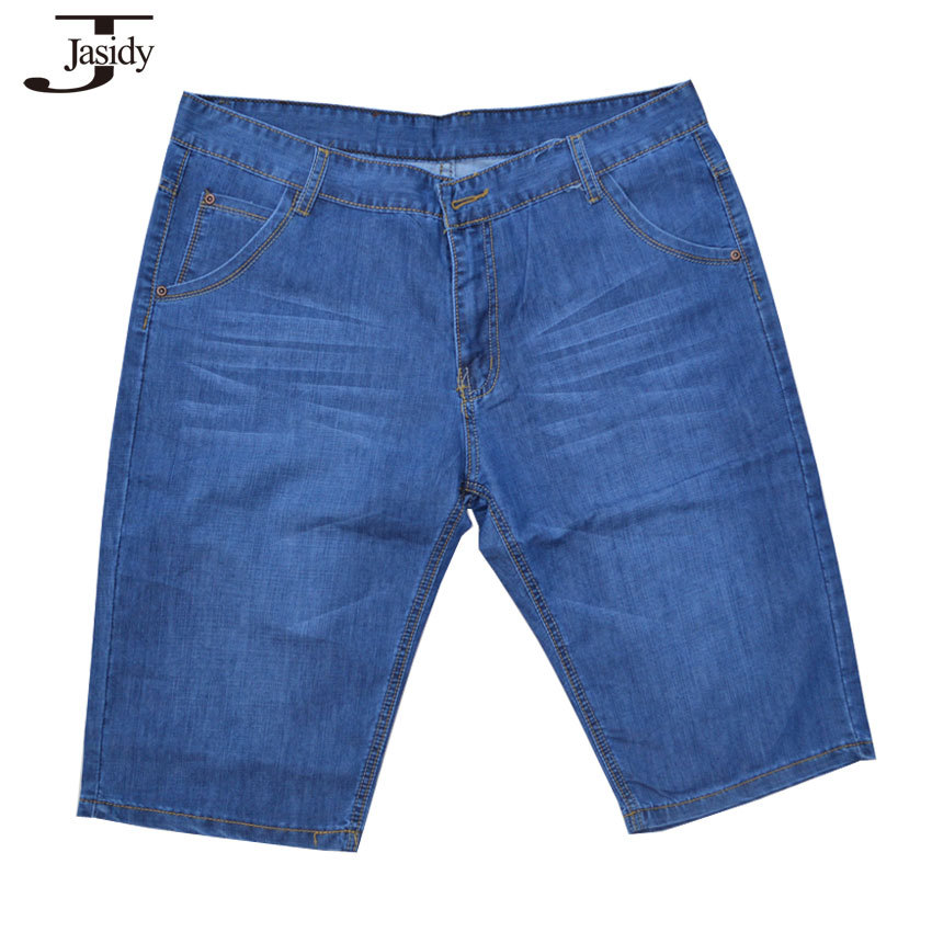 Cheap Mens Denim Shorts, find Mens Denim Shorts deals on line at ...