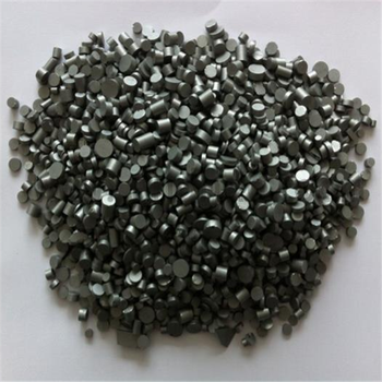 an overview of the chemical element germanium ge A metallic element used in high-tech industries and believed in the 1920s to be an essential trace element there is no known metabolic role for germanium in the body, and in large quantities it is toxic to the kidneys.