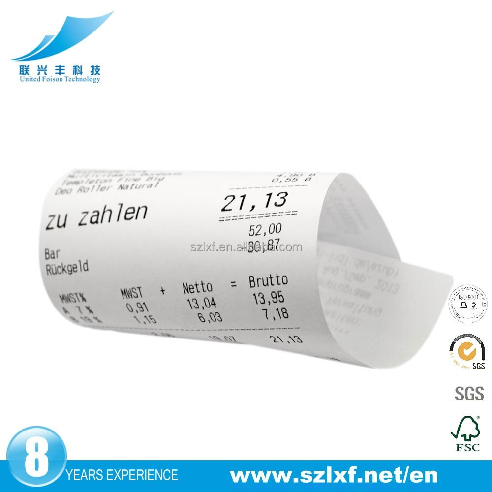 cotton paper for printing money Of course money is printed on paper but not wood fiber paper it is printed on cotton fiber paper it is more durable than wood fiber and harder to.