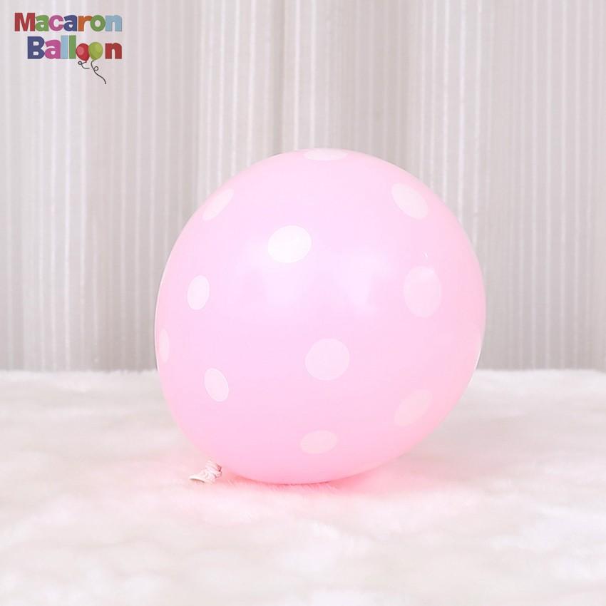 New Good Quality 10 Quot 4 4g Macaron Latex Balloons Helium