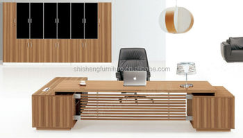 office working table. Factory Supply Office Working Desks,manager Table For Sale P