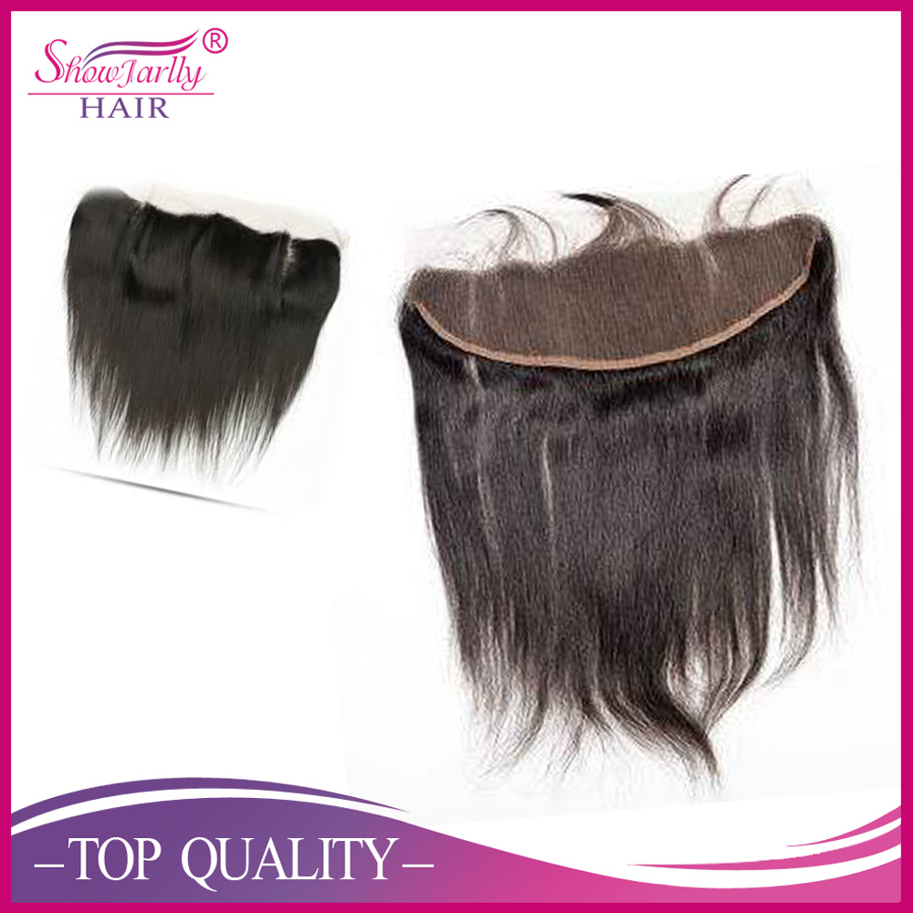 Hairdressing sexy lady wear chinese supplier 9A grade frontal lace wigs use virgin hair silk top closure frontal one piece