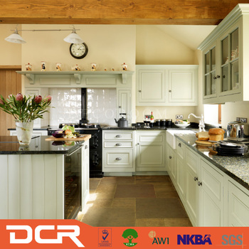 Glass Sliding Door Kitchen Cabinet Ideas For Small Kitchens Designs Buy Glass Sliding Door Kitchen Cabinet Kitchen Cabinet Ideas For Small