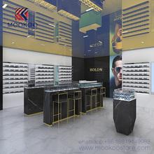 Bolon Sunglasses, Bolon Sunglasses Suppliers And Manufacturers At  Alibaba.com