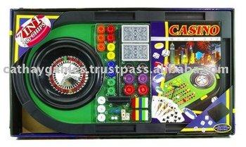Казино 7 в 1 как правильно играть на игровых автоматах онлайн казино