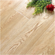 China manufacturer supply Waterproof laminate flooring lower price