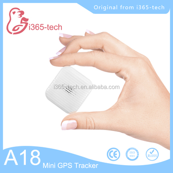 Aibeile Patent hottest mini gps tracker, View gps tracking system, Aibeile  Product Details from Shenzhen i365-Tech Co , Limited on Alibaba com