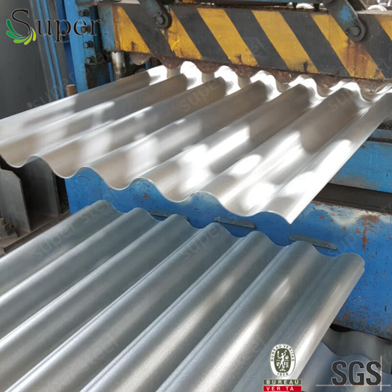 Used Metal Roofing Sale, Used Metal Roofing Sale Suppliers And  Manufacturers At Alibaba.com