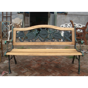 Excellent Cast Iron Antique Wooden Garden Bench Buy Cast Iron Garden Bench Antique Wooden Garden Bench Product On Alibaba Com Caraccident5 Cool Chair Designs And Ideas Caraccident5Info